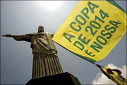 copa-do-mundo-2014-1