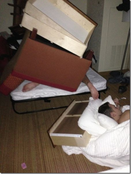 drunk-wasted-people-26