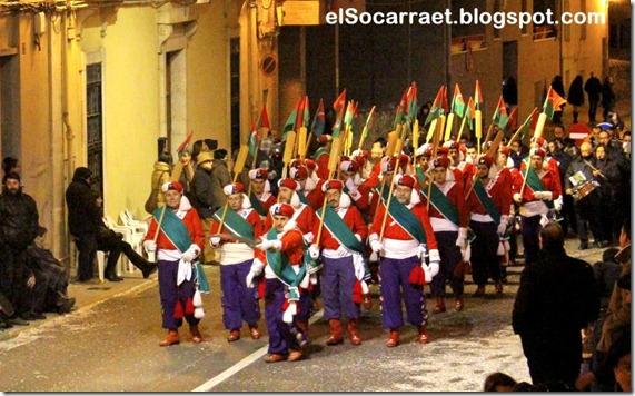 BocairentMC2013 elSocarraet  © rfaPV (26)
