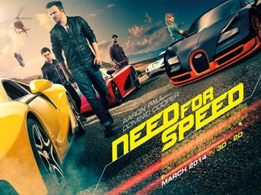 Melyik jobb A Need for Speed posztere, vagy az angolok bannere 02