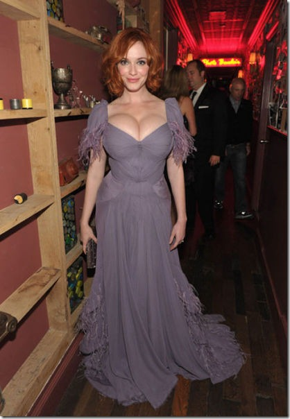 hot-christina-hendricks-16