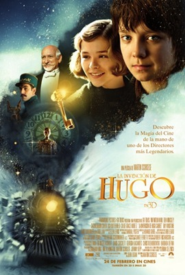 Poster La_Invencion_de_Hugo