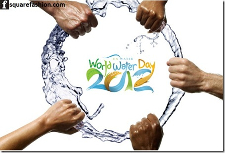 fsquarefashion_World-Water-Day-2012-Wallpapers.6