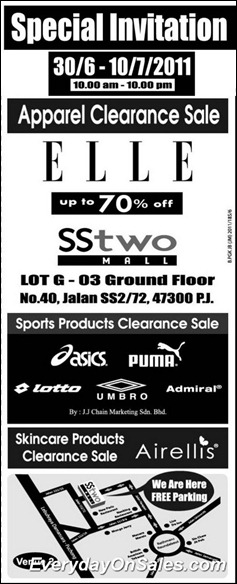 Elle-Stock-Clearance-2011-EverydayOnSales-Warehouse-Sale-Promotion-Deal-Discount