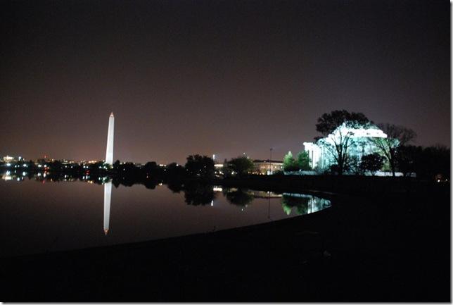 11-09-12 E  DC at night 016