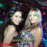 Grand 2011.07.29