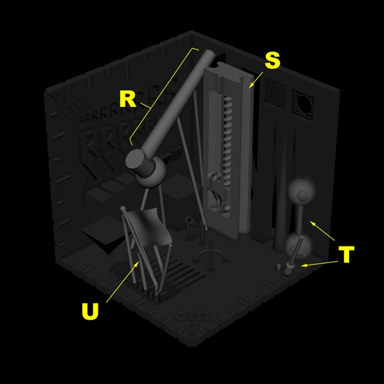 20130610_FirstPrint-TestsRSTU