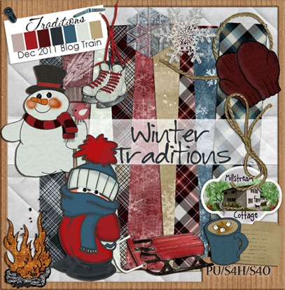 bam_wintertraditions_folder