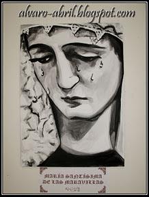 cuadro-dolorosa-exposicion-de-pintura-mater-granatensis-alvaro-abril-blanco-y-negro-2011-(26).jpg