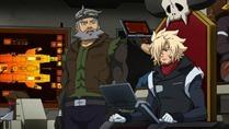 [sage]_Mobile_Suit_Gundam_AGE_-_45_[720p][10bit][38F264AA].mkv_snapshot_05.45_[2012.08.27_20.25.49]