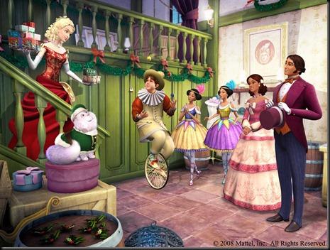 barbie-cuento-de-navidad-christmas-carol-juguetes-juegos-infantiles-niñas-chicas-maquillar-vestir-peinar-cocinar-jugar-fashion-belleza-princesas-bebes-colorear-peluqueria-pelicula-cine-001