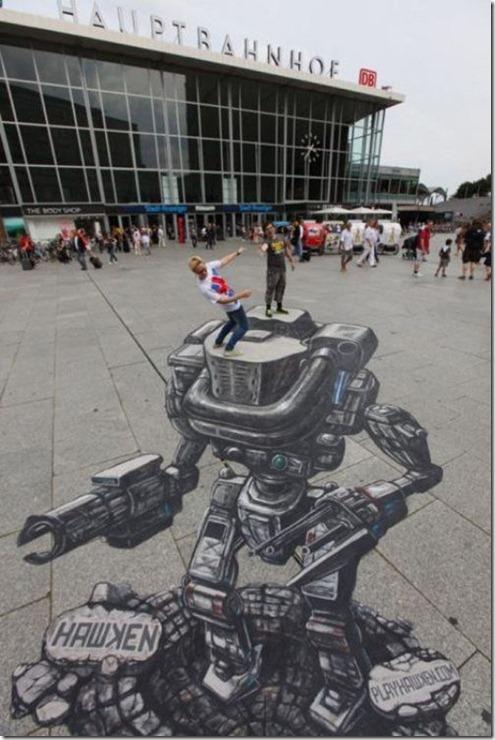 amazing-graffiti-art-26
