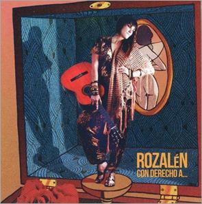 rozalen_con_derecho_a
