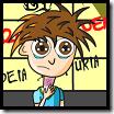 Nº113 - Aldeias 1º temporada - Episódio 6 (29/11/11)