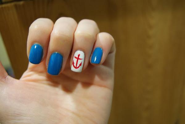 6148f6e6_DSC05390 Anchor Toe Nail Design