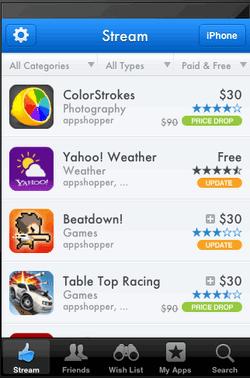 AppShopper Social-07