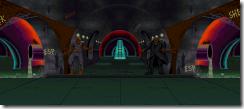 DoubleDragonV-ShadowFalls-MetroCitySewerSystem