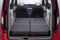2014-Ford-Transit-Connect-Wagon-76