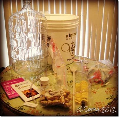 vinters_best_wine_kit_contents