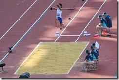 Paralympics 039