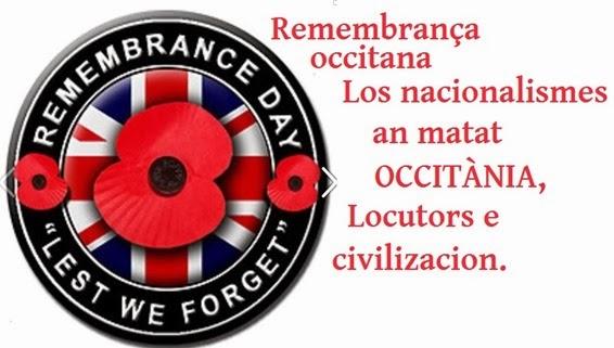 remembrança
