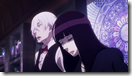 Death Parade - 03.mkv_snapshot_02.23_[2015.01.26_15.49.44]