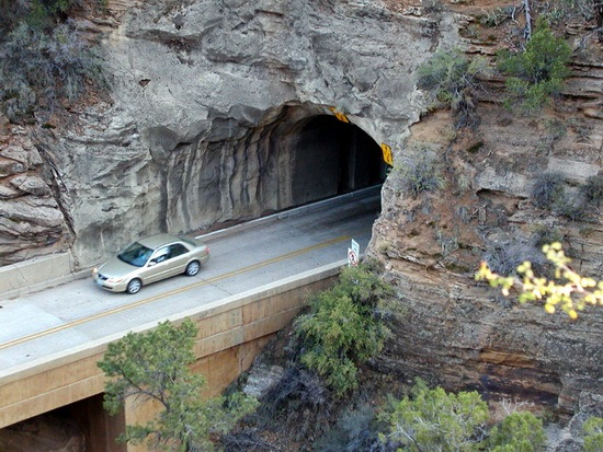 [Zion-Mount_Carmel_Tunnel%255B2%255D.jpg]