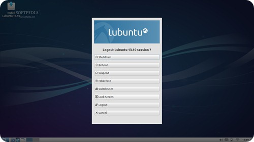 Lubuntu-13-10-Beta-2-Saucy-Salamander-Screenshot-Tour-387070-13