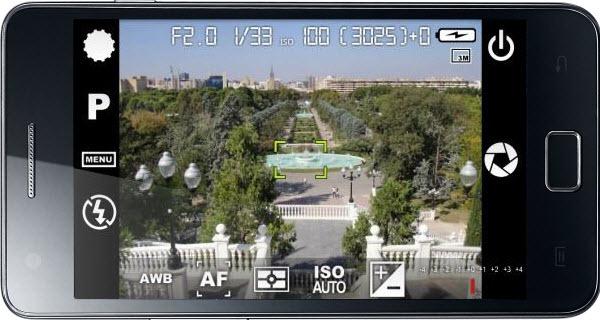camera-fv5-1