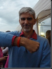 13-06-26 Damon Hill