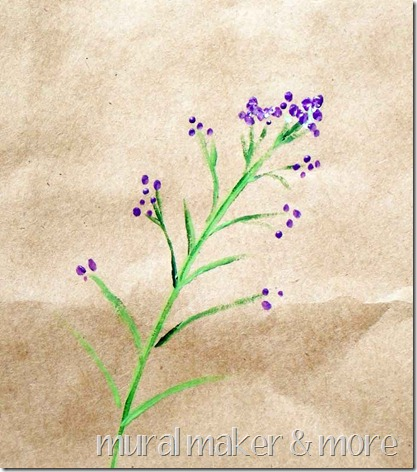 paint-lilacs-15-minutes-3