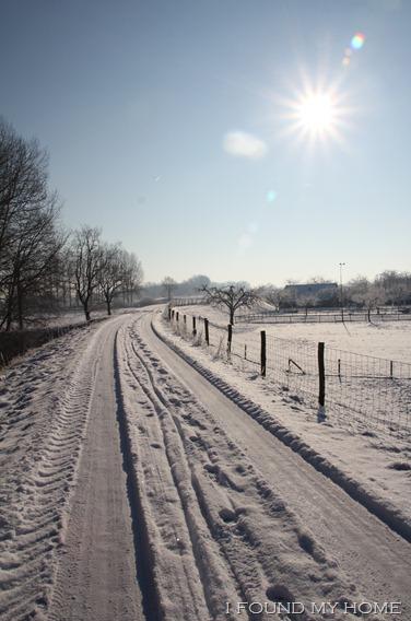 sneeuw Febr 2012 042