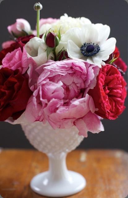 010 fleur chicago