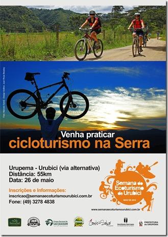 banner cicloturismo. (1)