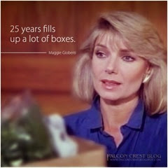 #141_maggie_25_years