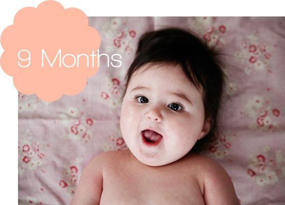 9 months_edited-1