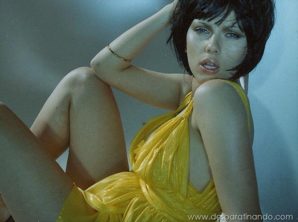 scarlett-johansson-linda-sensual-sexy-sexdutora-tits-boobs-boob-peitos-desbaratinando-sexta-proibida (295)