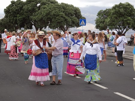 19. Costume populare Azore.JPG