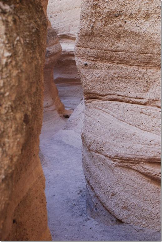 10-17-11 Kasha-Katuwe Tent Rocks NM (148)