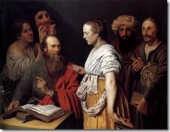 42454-an-allegory-vliet-willem-van-der