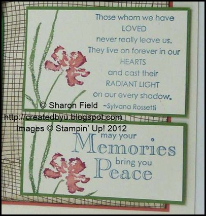 shop my online stampin up store for your stamp supplies
