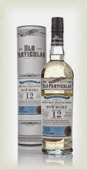 bowmore-12-year-old-2001-cask-10284-old-particular-douglas-laing-whisky