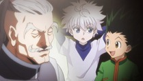 [HorribleSubs] Hunter X Hunter - 18 [720p].mkv_snapshot_17.30_[2012.02.04_23.34.45]