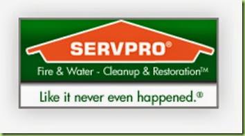 serve-pro-logo
