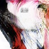 Craft Spells_Gallery