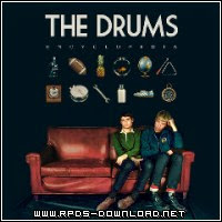 5414ca9ae2550 The Drums   Encyclopedia 2014