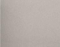 kolor: 27 100% bawełna<br /> gramatura 480 gr, szerokość 150 cm<br /> wytrzymałość: 45 000 Martindale<br /> Przepis konserwacji: prać w 30 st Celsjusza, można prasować (**), można czyścić chemicznie<br /> Przeznaczenie: tkanina obiciowa, tkaninę można haftować