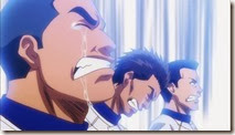 Diamond no Ace - 13 -26