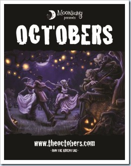 OCTOBERS_Poster_PUMPKIN_DANCE_(WEB)