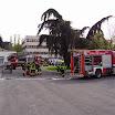 20140330_12 evacuazione.JPG